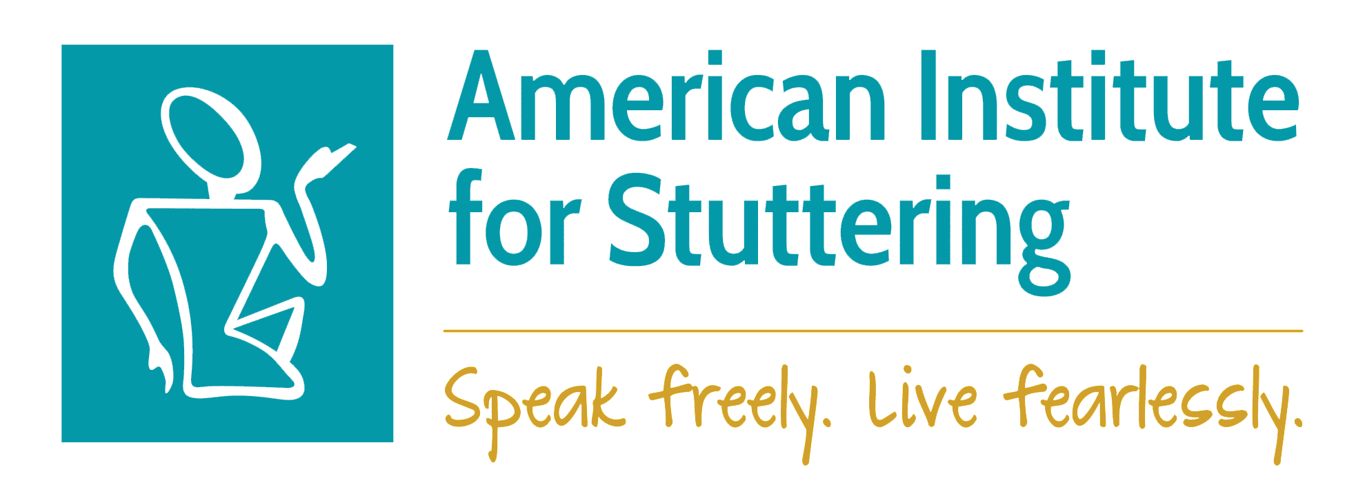 Arthur M. Blank Center for Stuttering Therapy