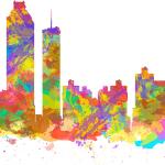 Atlanta Business Resources