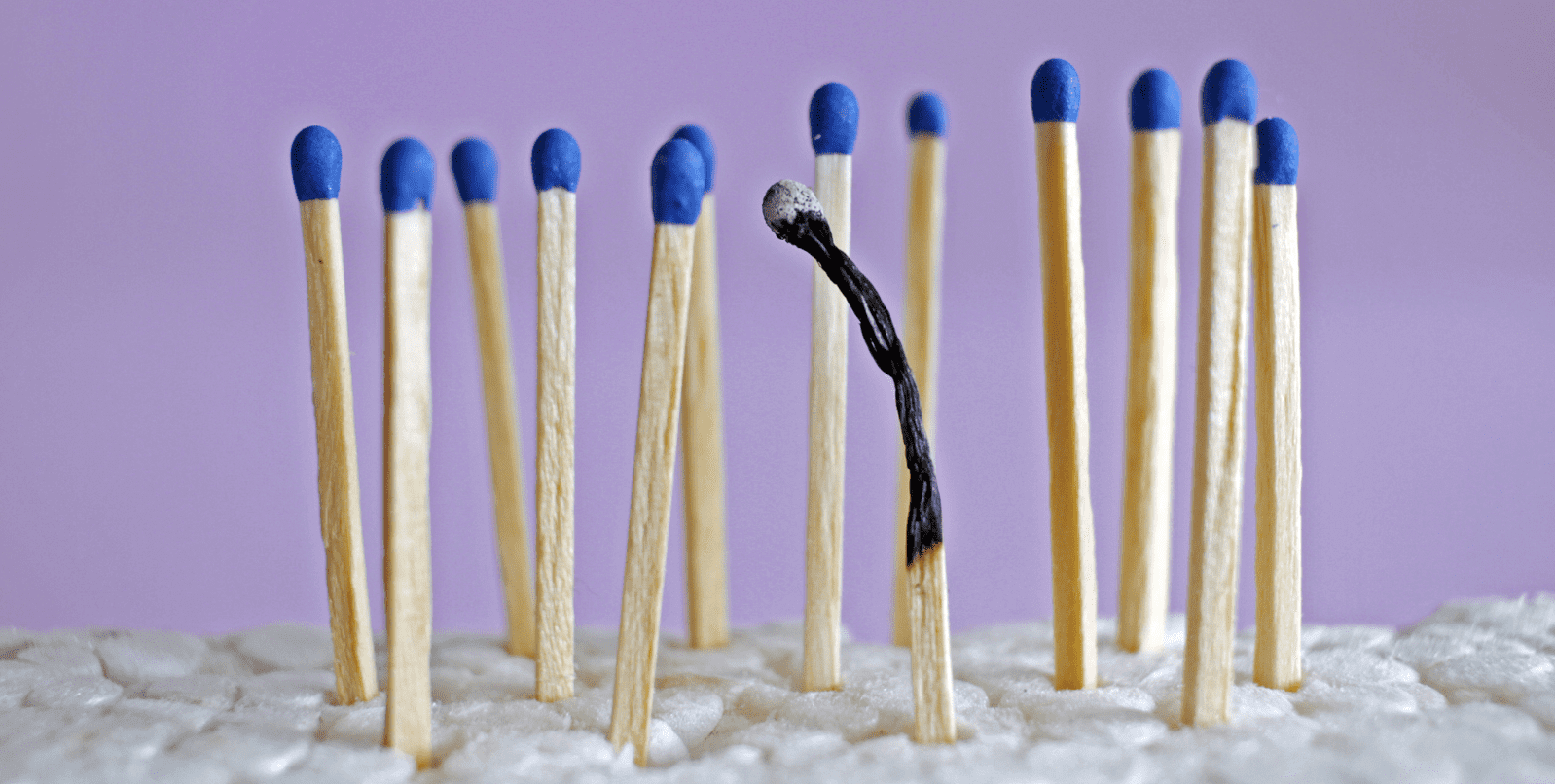 How to Avoid Burnout as an Atlanta Business Owner