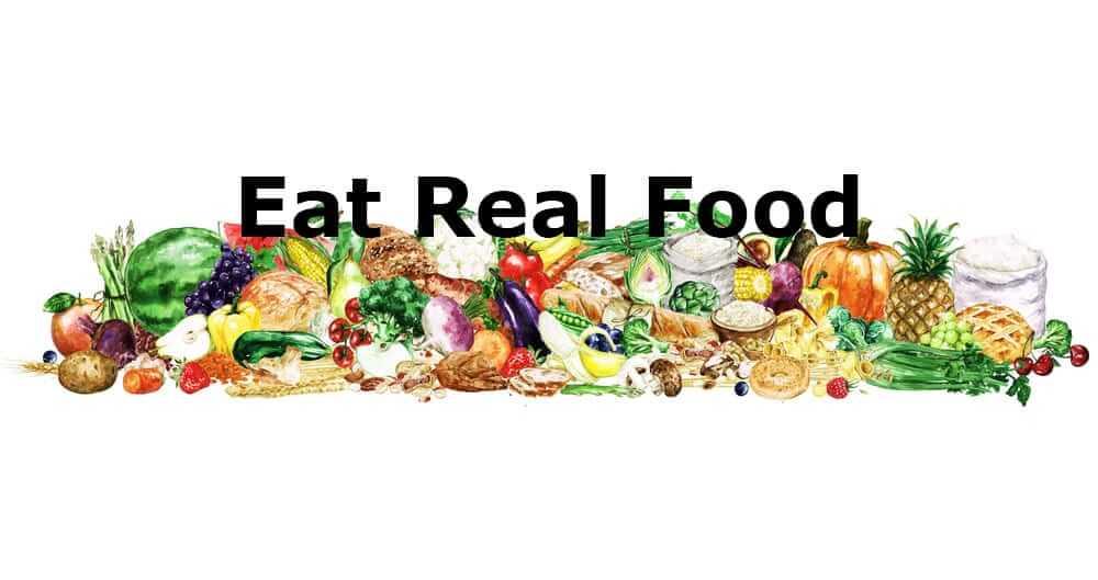 EatSmarts Nutrition