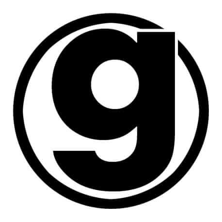 Garey Gomez Photography