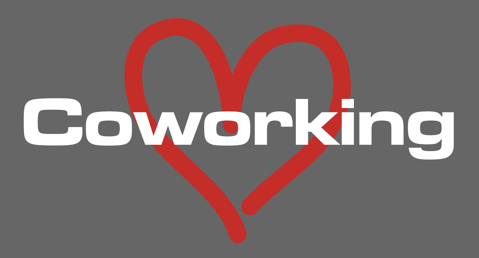 Love Coworking at Alkaloid Networks