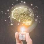 Alkaloid Networks Coworking Lightbulb Moment