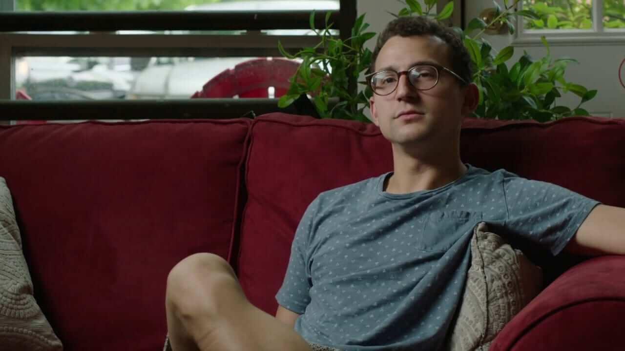 Alkaloid Member Matt Schwartz Inspry Web Agency