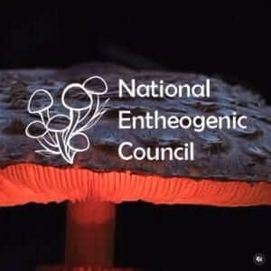 Jay Hanley National EntheogenCouncil