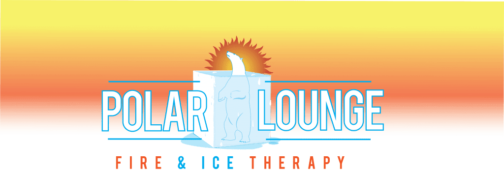 Polar Lounge