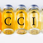 New Normal COVID Vaccine