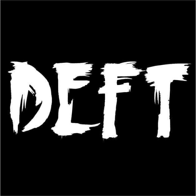 Deft Inc